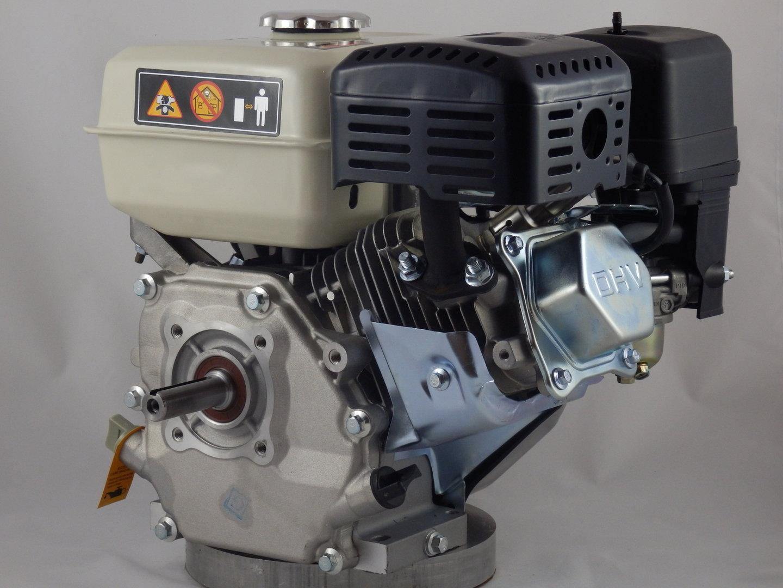 eco moteur thermique em65 xs 6 5cv 20mm essence 4 temps honda motoculteur ebay. Black Bedroom Furniture Sets. Home Design Ideas