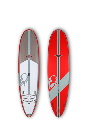 GONG SUP 10'0 NFA 140 BAMBY
