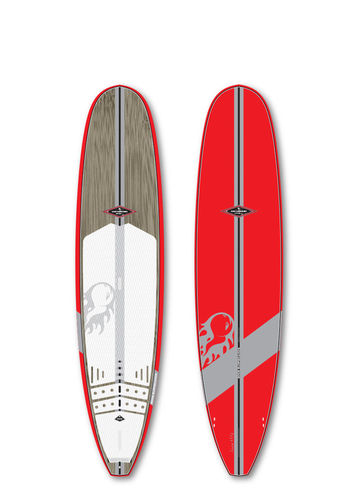 GONG SUP 11'0 NFA 160 BAMBY