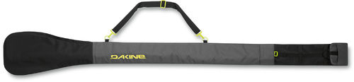 DAKINE PADDLE COVER CHARCOAL