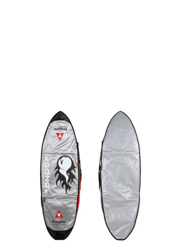 GONG SURF DAYBAG SHORTBOARD 6'6X22""