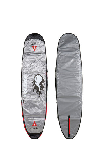 GONG SURF DAYBAG LONGBOARD 10'2x26""