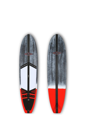 GONG SUP 9'4 SOUL SP 105 PRO