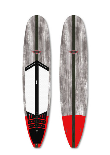 GONG SUP 12'0 NFA 175 PRO
