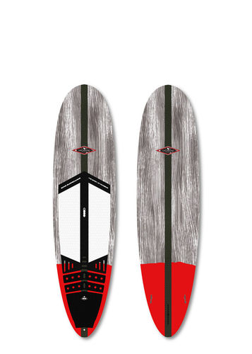 GONG SUP 10'0 NFA 138 PRO