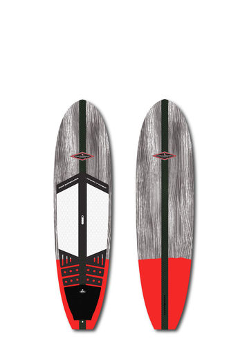 GONG SUP 9'4 SOUL 130 PRO PRE SERIE