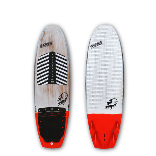 GONG KITEBOARD 5'7 CATCH CORKNET KITE