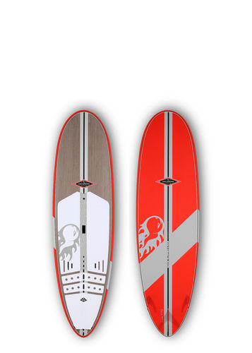 GONG SUP 9'0 NFA 125 BAMBY OCCASION