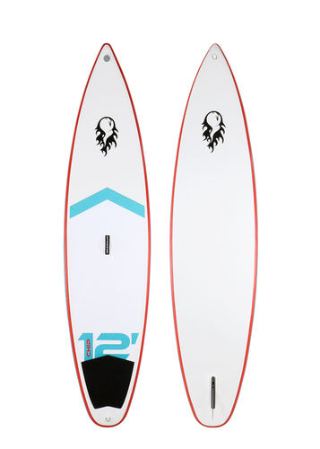 GONG SUP INFLATABLE 12'0 CHIP