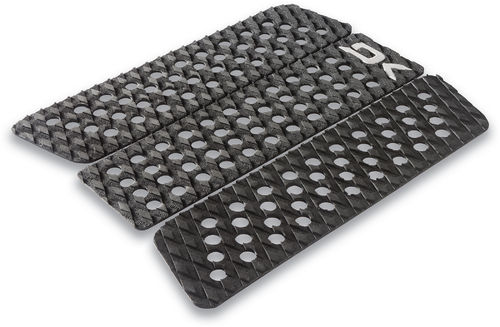 DAKINE FRONT FOOT PAD BLACK