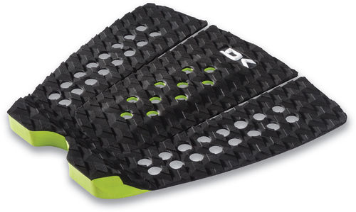 DAKINE TAIL PAD WIDELOAD BLACK