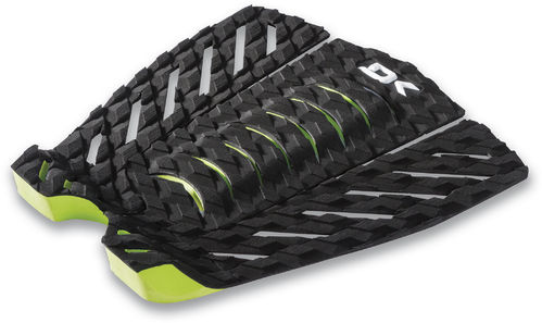 DAKINE TAIL PAD SUPERLITE BLACK