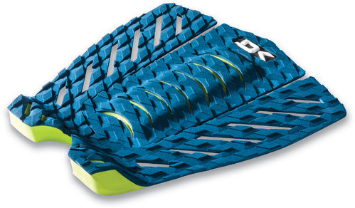 DAKINE TAIL PAD SUPERLITE MIDNIGHT