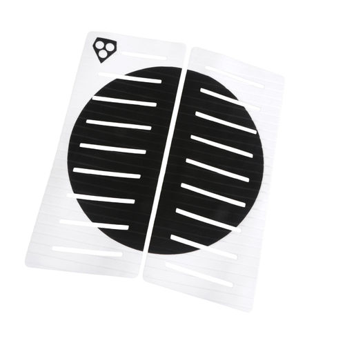 GORILLA CENTER PAD MJ BLACK DOT