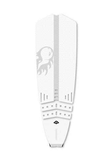 GONG SUP PAD NFA 11'0