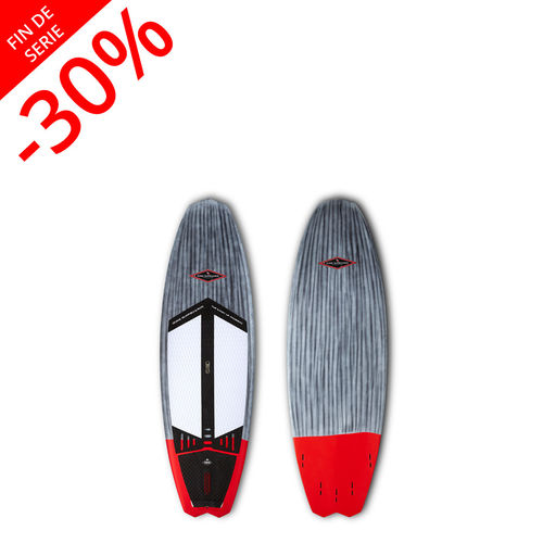 GONG SUP 8'3 MOB SP 120 PRO CN