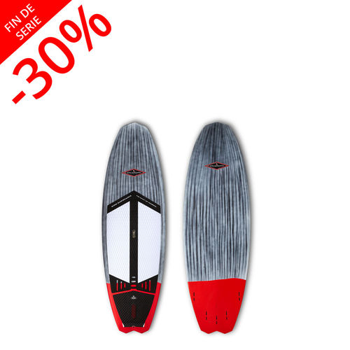 GONG SUP 8'6 MOB SP 135 PRO CN