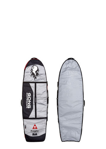 GONG SURF BAG LUXE 6'6x24""