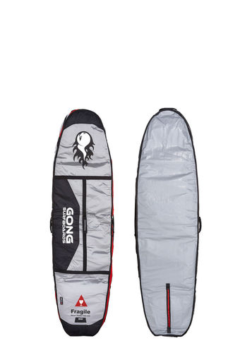 GONG SURF BAG LUXE 7'6x24""