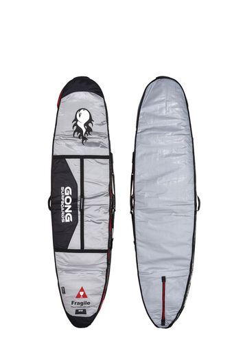 GONG SURF BAG LUXE 8'6x24""