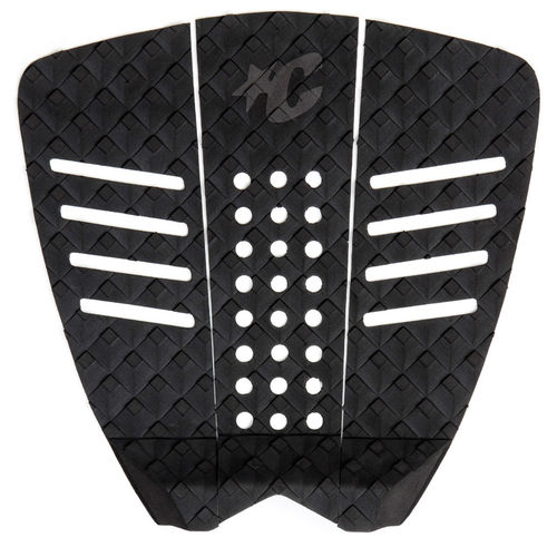 CREATURES TAIL PAD THE WIDE BLACK