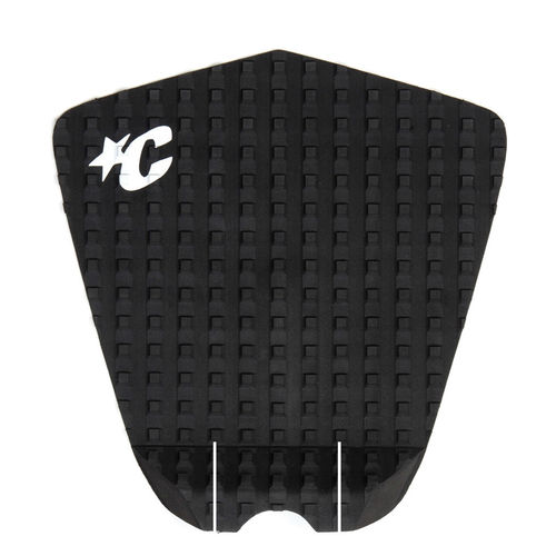 CREATURES TAIL PAD PRO BLACK