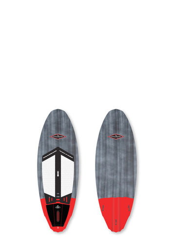 GONG SUP 7'1 FATAL 95 PRO