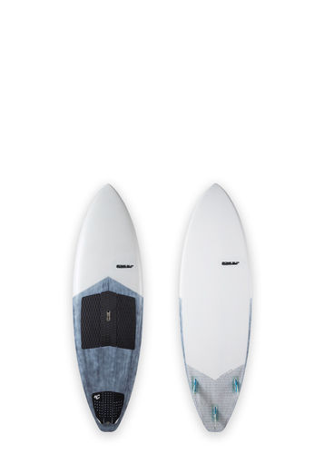 GONG SUP 7'8 CURVE SP 105 PRO