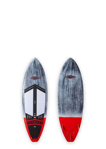 GONG SUP 7'11 CURVE 110 PRO