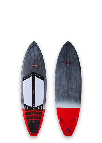 GONG SUP 9'4 CURVE 145 PRO