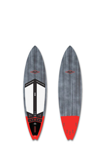 GONG SUP 9'0 OUTLAW 110 PRO