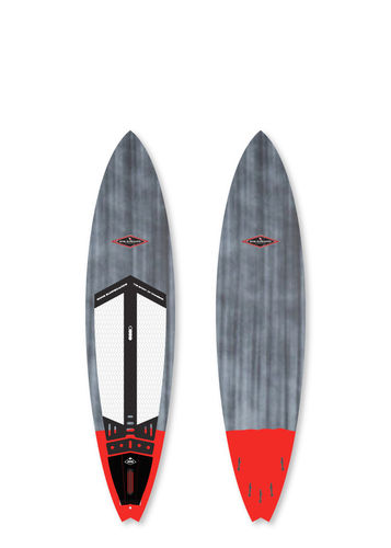 GONG SUP 10'0 OUTLAW 120 PRO
