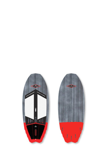 GONG SUP 6'6 ONE 90 PRO