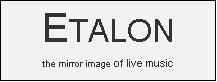 etalon_logo.jpg