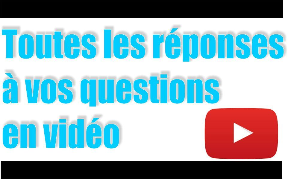 reponses_video3