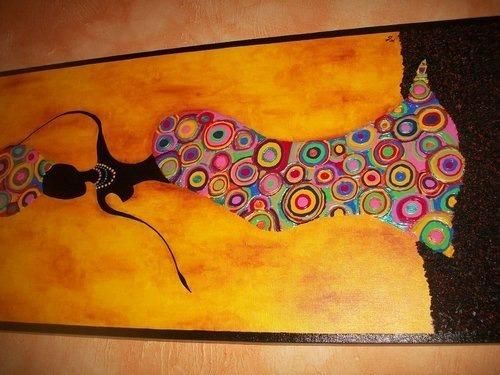 Cargo shop le blog v tement ethnique baba cool pas cher - Materiel de peinture artistique pas cher ...