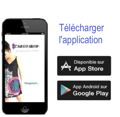 B_application_cargo