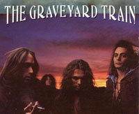 THE GRAVEYARD TRAIN