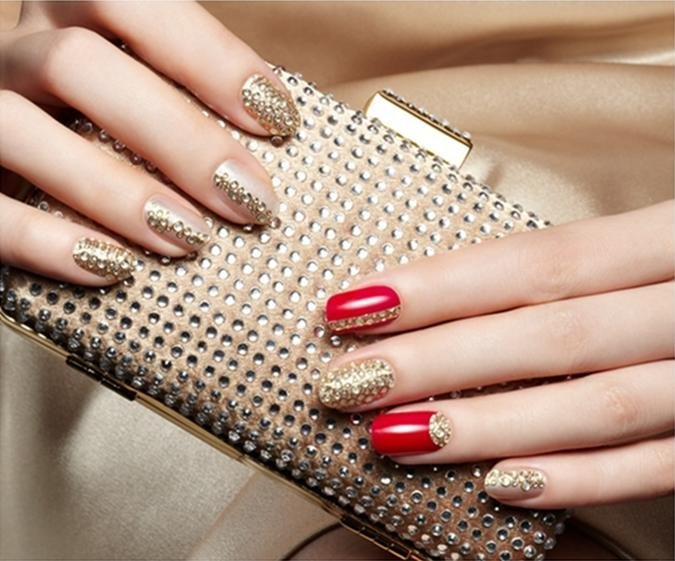 Nail_Patch_bling