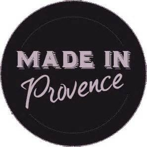 made_in_provence