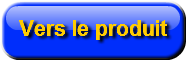 N - PO - Château d'eau