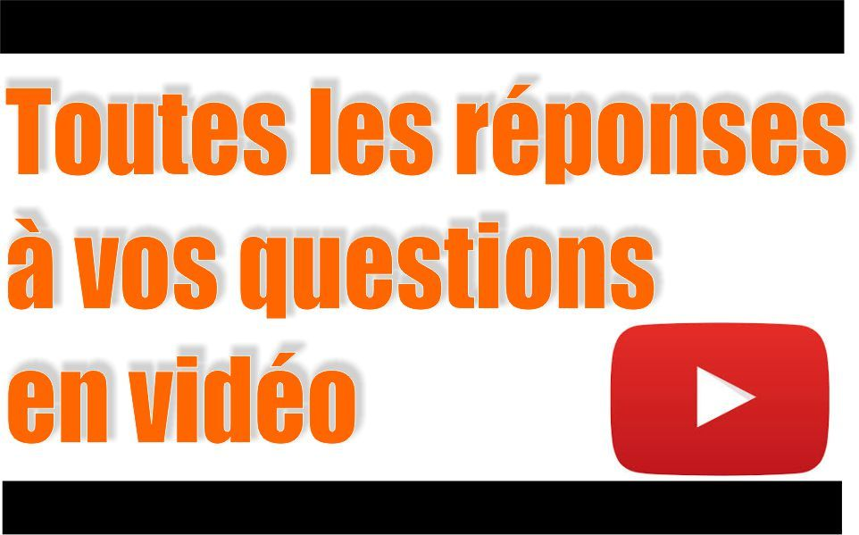 reponses_video