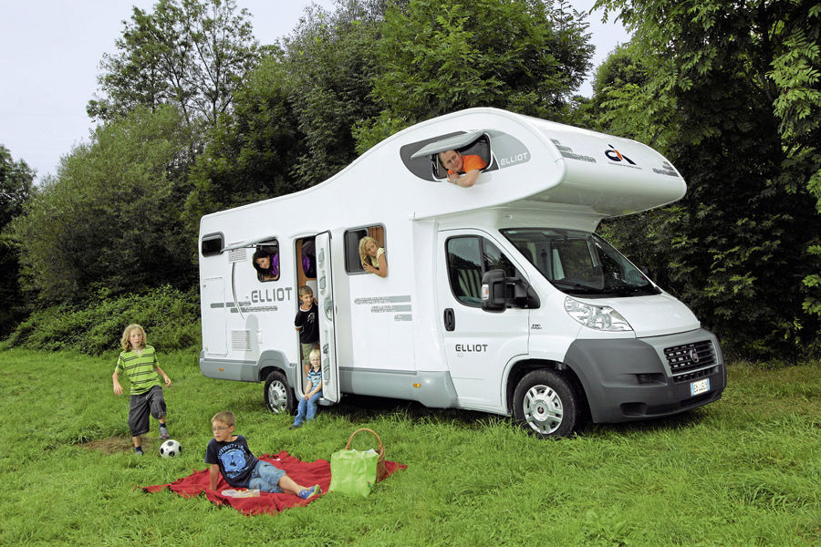 Location_camping-car_capucine_valenciennes